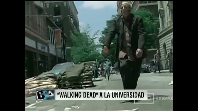 "CNNE CONT INTERVIEW WITH ""THE WALKING DEAD"" ONLINE COURSE DESIGNER _00002613.jpg"