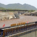 Ethiopia renaissance dam