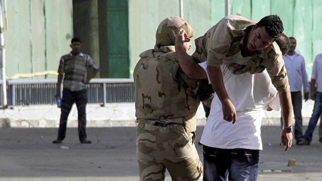 egypt political crisis idesk intv gorani_00024915.jpg