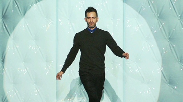 marc jacobs leaves louis vuitton qmb intv james fallon_00001715.jpg