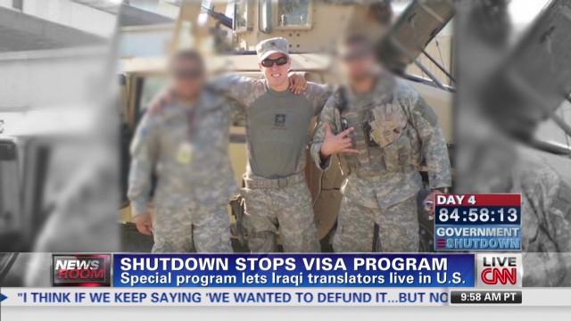 exp Shutdown affects Iraqi translators_00003804.jpg
