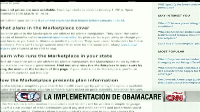 exp DIR FAMILIES USA OBAMACARE IMPLEMENTATION_00002001.jpg