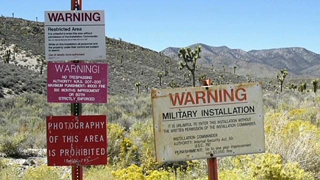 exp erin outtake government shutdown area 51_00005721.jpg
