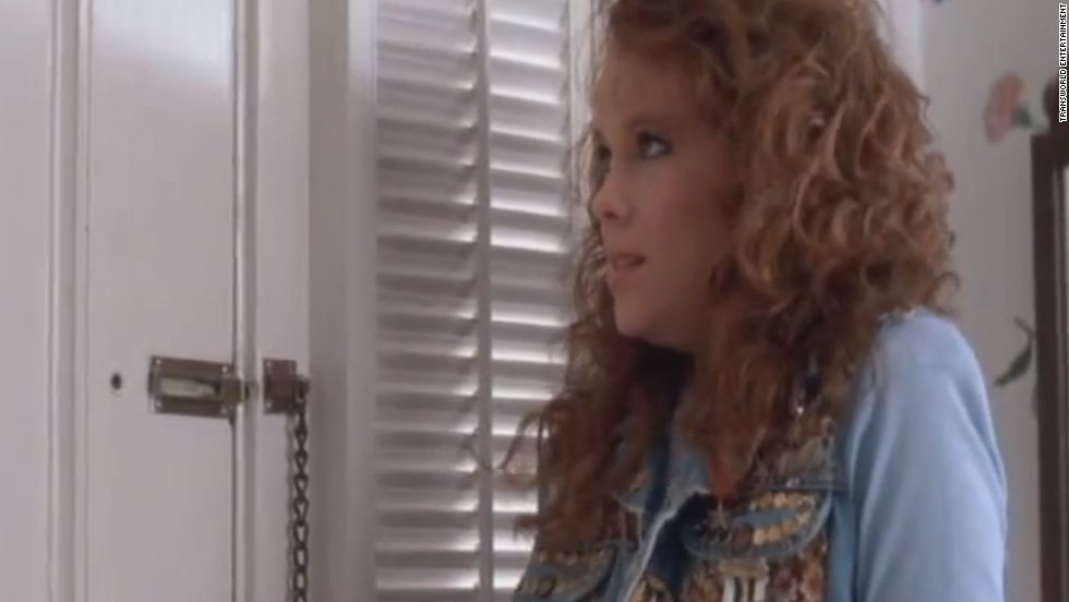"Let's count the ways 1989's ""Teen Witch"" won us over: First, there's the <a href=""https://www.youtube.com/watch?v=ksBE53CIT8E"" target=""_blank"">rapping ""Top That"" scene</a>, followed by <a href=""https://www.youtube.com/watch?v=2ZdVGpUP3jo"" target=""_blank"">the final dance</a>, and the fact that she used her powers in pretty much the exact same ways we would have at 16. Better still: <a href=""http://www.nerdist.com/2013/09/pop-my-culture-126-robyn-lively/"" target=""_blank"">Robyn Lively re-created her ""Teen Witch"" dance</a> moves for her younger sister Blake when the ""Gossip Girl"" actress married Ryan Reynolds."
