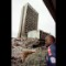 02 1998 embassy bombings