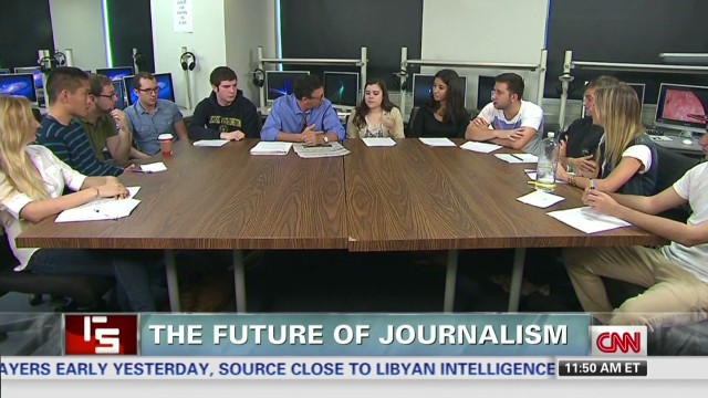 RS.THE.FUTURE.OF.JOURNALISM _00014602.jpg