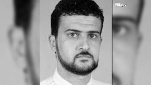 bpr terror suspect in custody_00002527.jpg