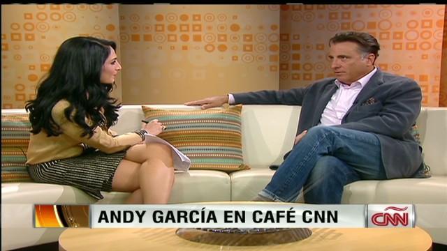 ANDY GARCIA SPANISH_00003209.jpg
