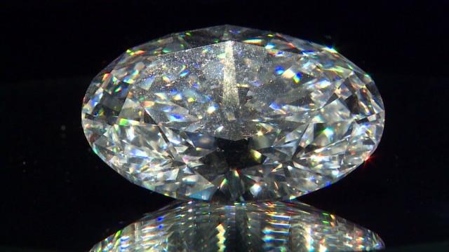 HK Oval Diamond                            _00002023.jpg