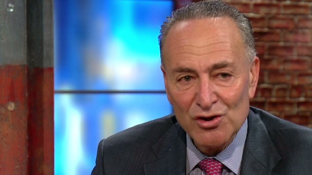 government shutdown Schumer Newday _00005809.jpg