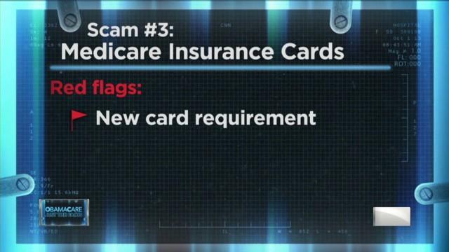 Gupta-Asher Obamacare Scams_00011903.jpg