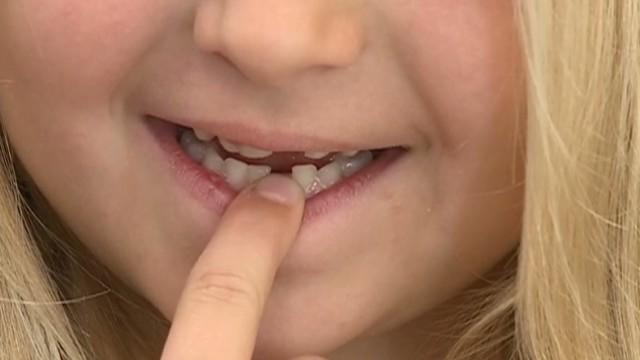 dnt ne school custodian tooth fairy _00011021.jpg