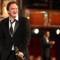 Quentin Tarantino February 2013