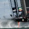 suring america's cup