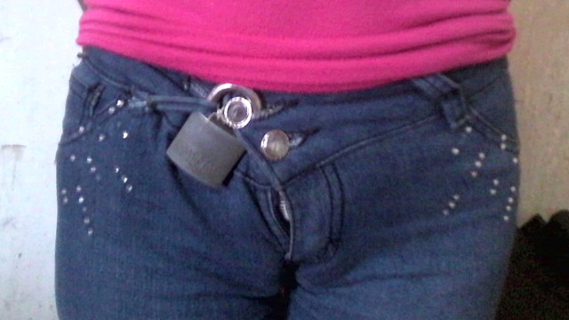 pkg romo mexico chastity padlock_00013008.jpg