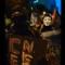 09 brazil protests 1007