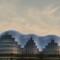 blob buildings - The Sage Gateshead
