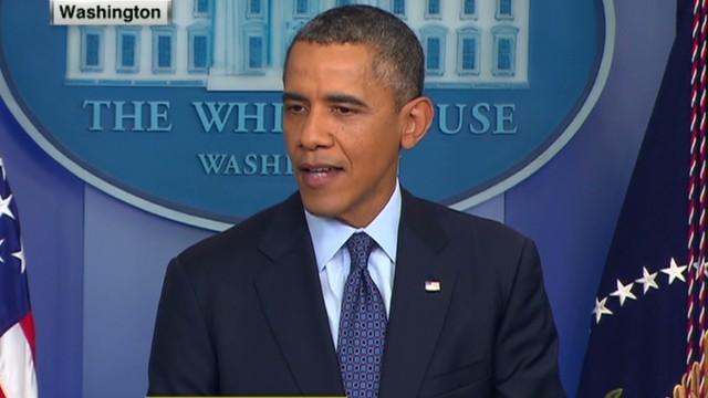 cnnee obama development speech _00010918.jpg