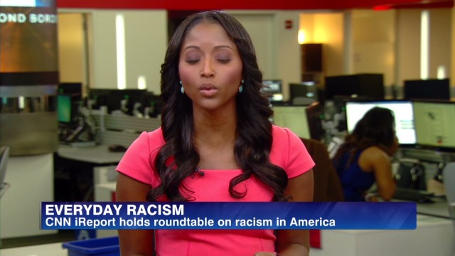 exp ireport for cnn september everyday racism_00002001.jpg