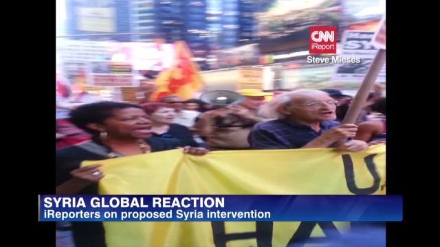 exp ireport for cnn september syria_00002001.jpg