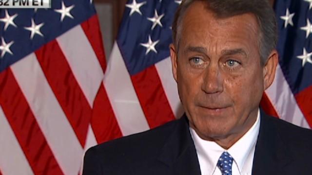 LEAD boehner debt limit negotiation_00002202.jpg