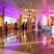 Executive travel InterContinental Miami