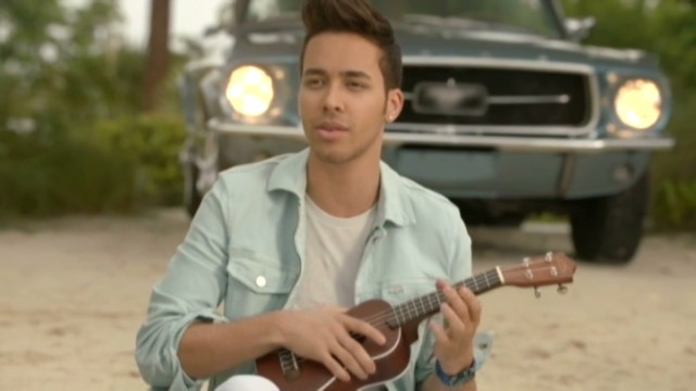 cnnee prince royce new album_00004230.jpg