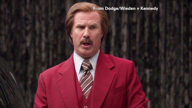 tsr dnt Moos Anchorman Ron Burgandy durango commercial _00005115.jpg