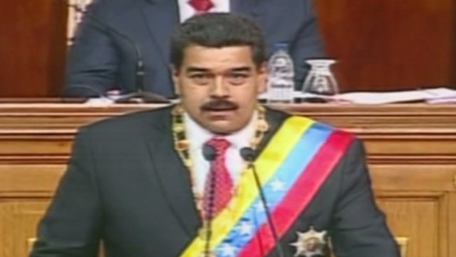 cnnee osmary hernandez maduro asks for special powers_00014314.jpg