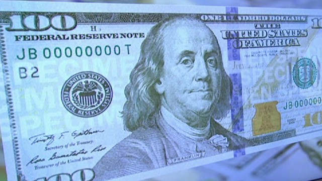 erin foreman new 100 dollar bills_00003206.jpg