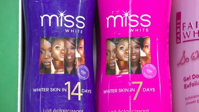 pkg duthiers skin whitening_00012418.jpg
