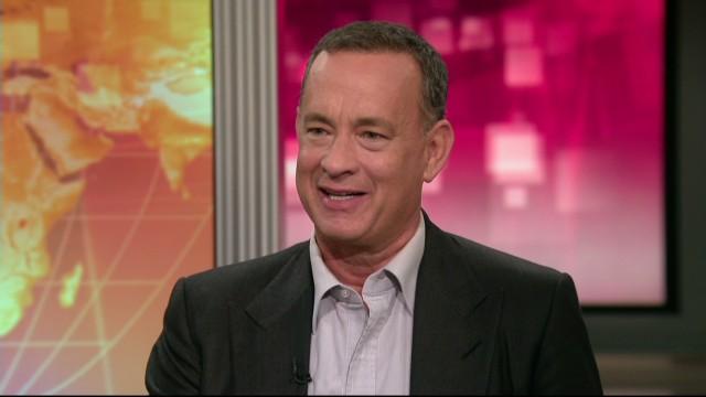 SOT Tease Hanks Amanpour_00002208.jpg