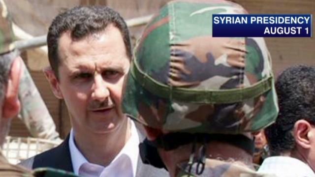 bpr.almokdad.syria.rebels_00050912.jpg
