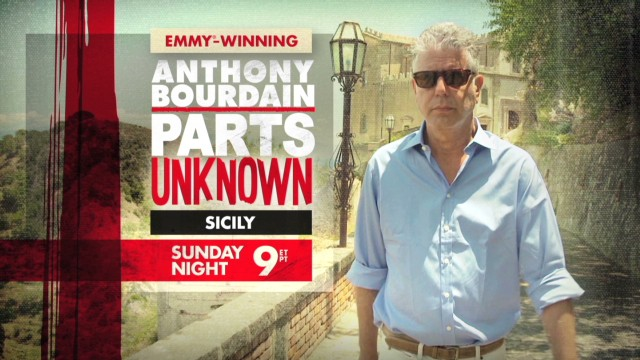 Watch Anthony Bourdain Parts Unknown Sun 9PM ET/PT_00010925.jpg