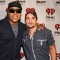 Controversial song lyrics LL Cool J Brad Paisley