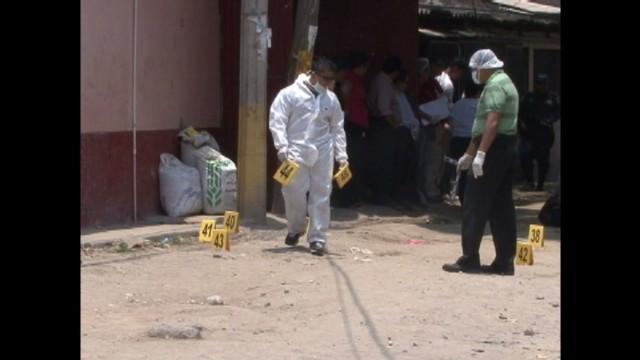 cnnee impunity in honduras_00005818.jpg