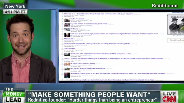 exp Lead intv Alexis Ohanian Reddit internet future_00013928.jpg