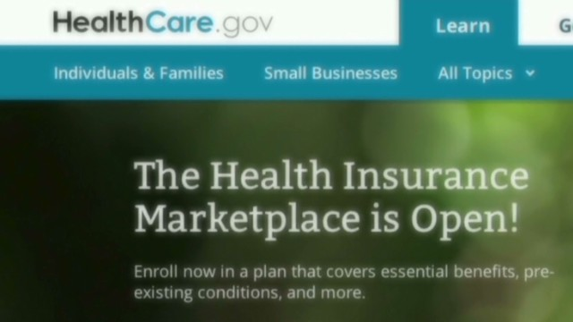 Obamacare issues known ahead of time?