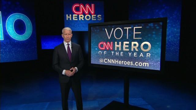 cnnheroes how to vote_00001006.jpg