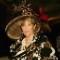 Lillian frank hat subzero