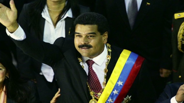 cnnee conclu debate on maduro_00074201.jpg