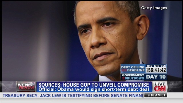 exp nr costello steve king gop debt ceiling obama spiteful_00002001.jpg