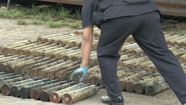 cnnee delcid el salvador zetas weapons sized_00001417.jpg