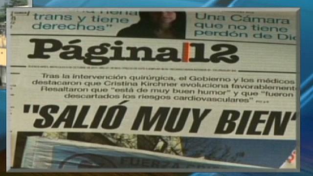 cnnee rodriguez argentina cfk evolution_00020111.jpg