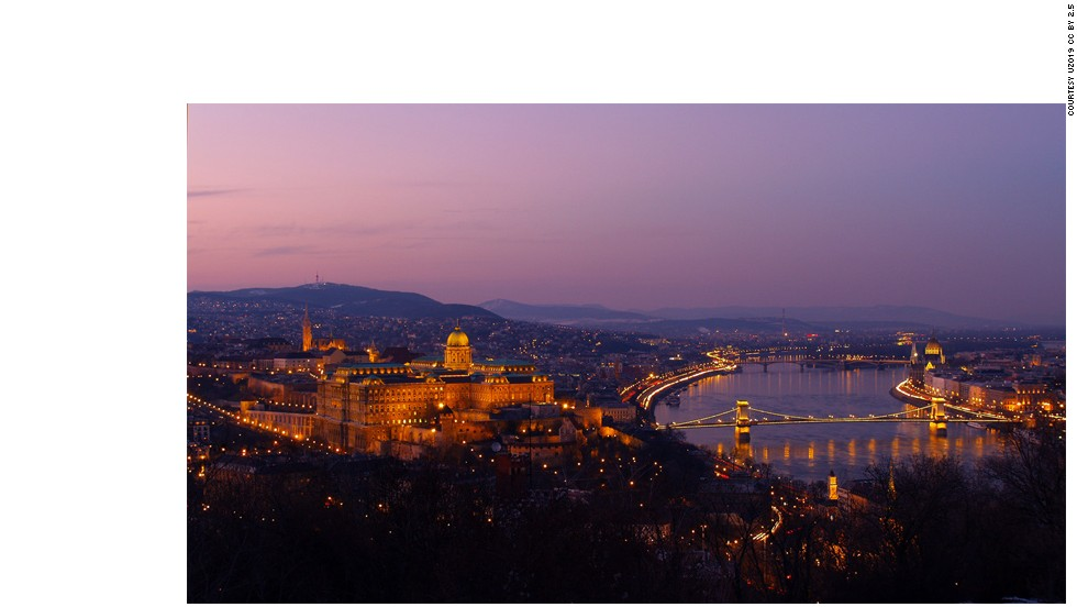 The first European river cruises were on the Danube and the Rhine, and for good reason. Connected by a canal system, the two rivers gurgle through 12 countries between them, with baroque cathedrals, medieval towns and romantic castles a-plenty scattered along their banks.