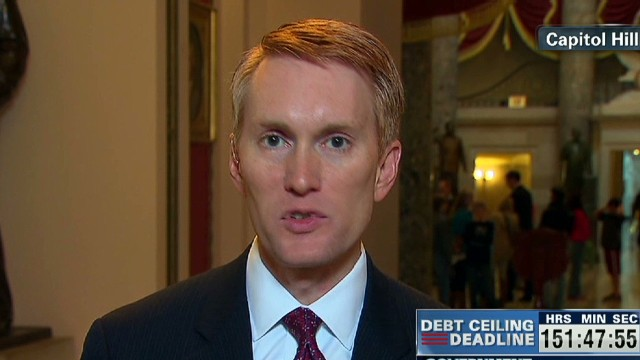 exp Lead intv Rep James Lankford debt ceiling_00054928.jpg