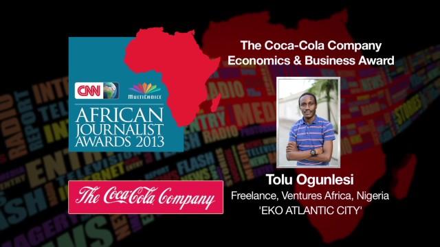 AJA 2013 Economics and Business Award_00000509.jpg