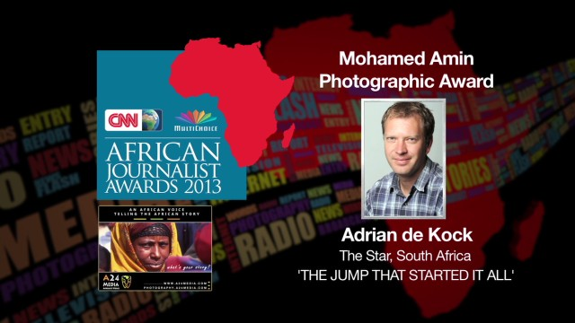 AJA 2013 Photographic Award_00000114.jpg