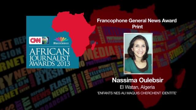 AJA 2013 Francophone Print Award_00000407.jpg