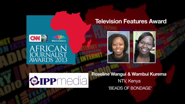 AJA 2013 Television Features Award_00000203.jpg
